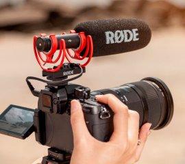 nuevo-microfono-rode-videomic-ntg